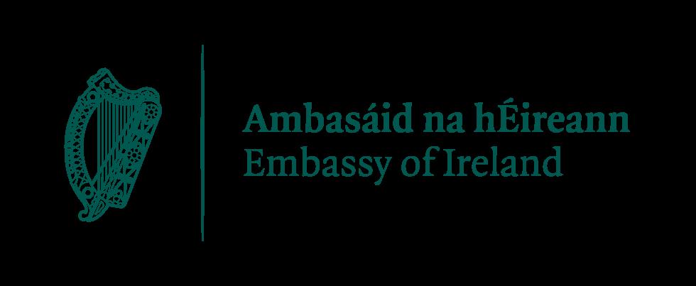 Embassy_Standard_Green.png