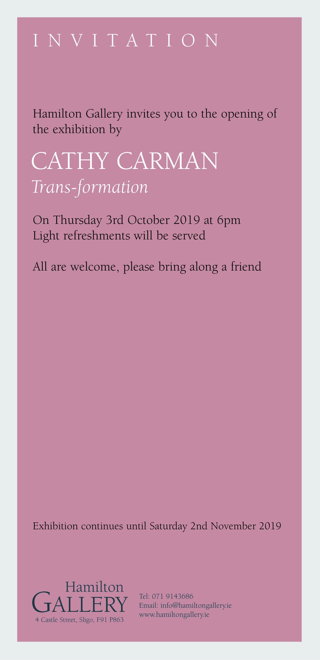 invite8b.jpg