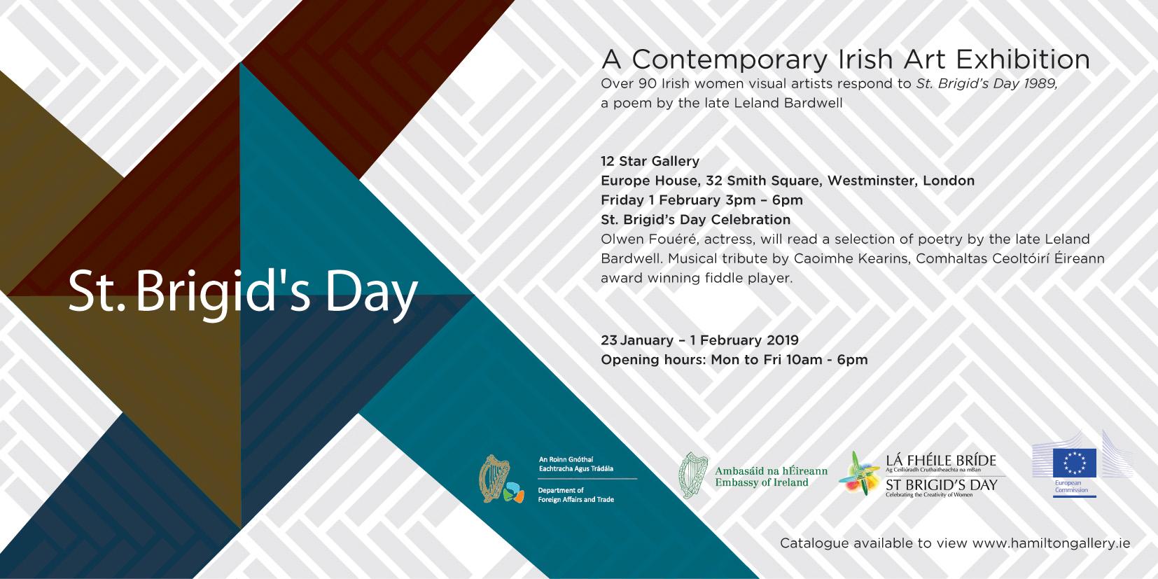 12 Star Gallery 1st Feb Invitation.jpg