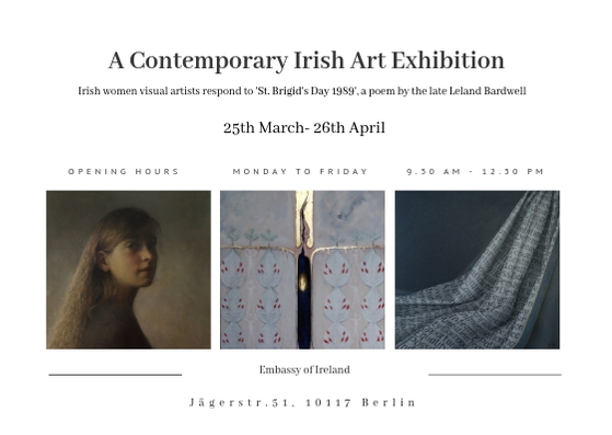 St. Brigid's Day exhibition Berlin invitation 1.jpg