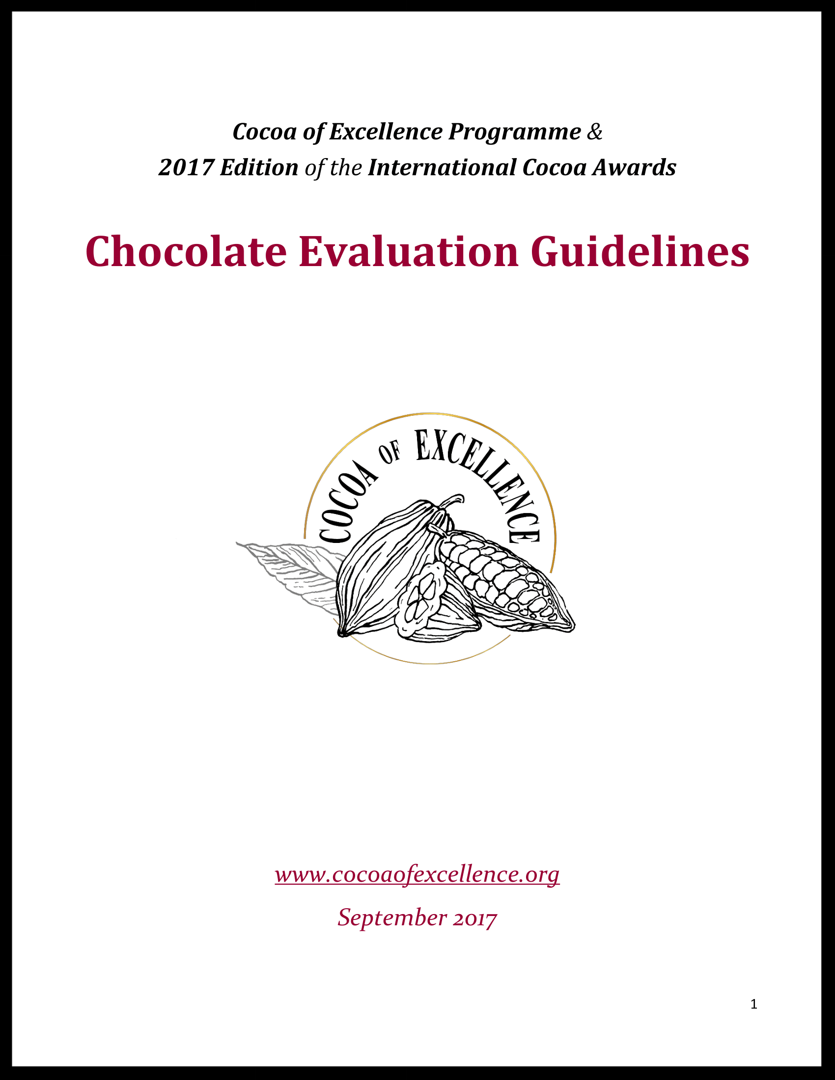 CoEx-ICA-2017-Chocolate-Evaluation-guidelines-01.png