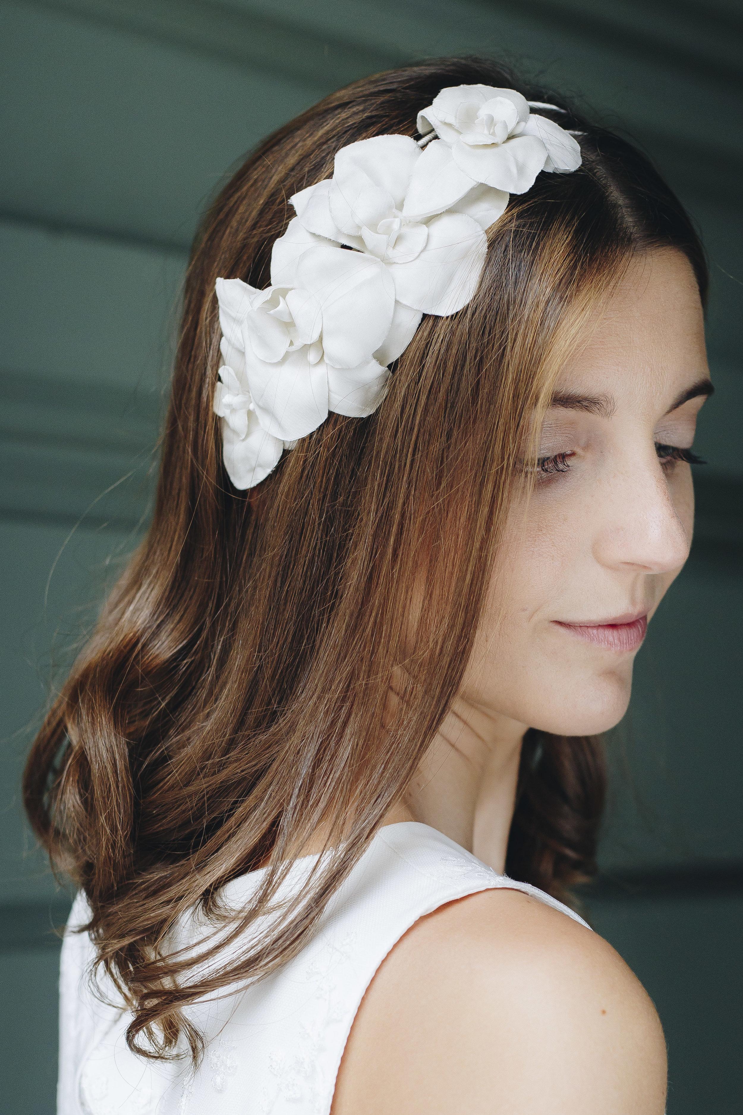 Laura Pour Elle-2454.jpg