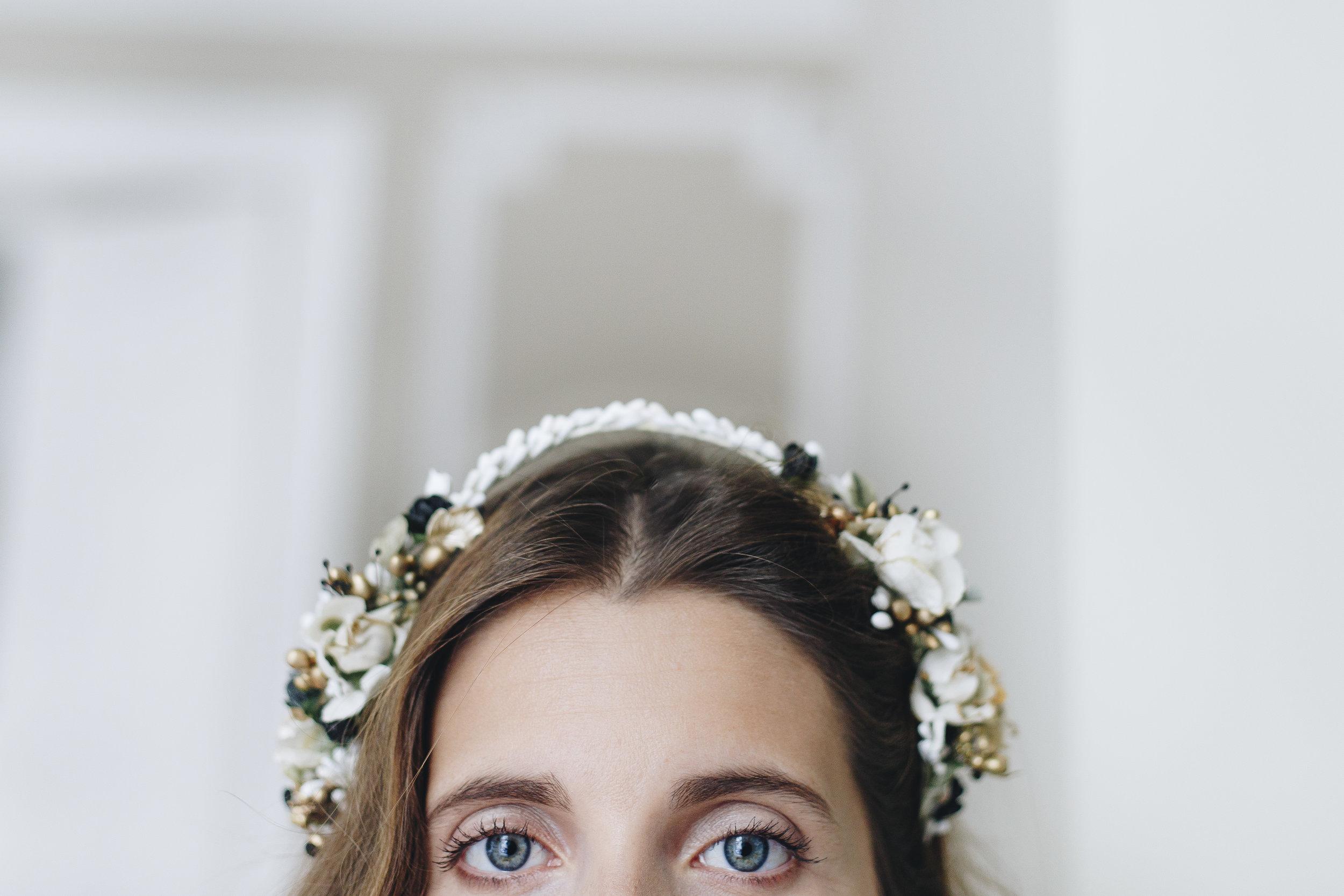 Laura Pour Elle-2794.jpg