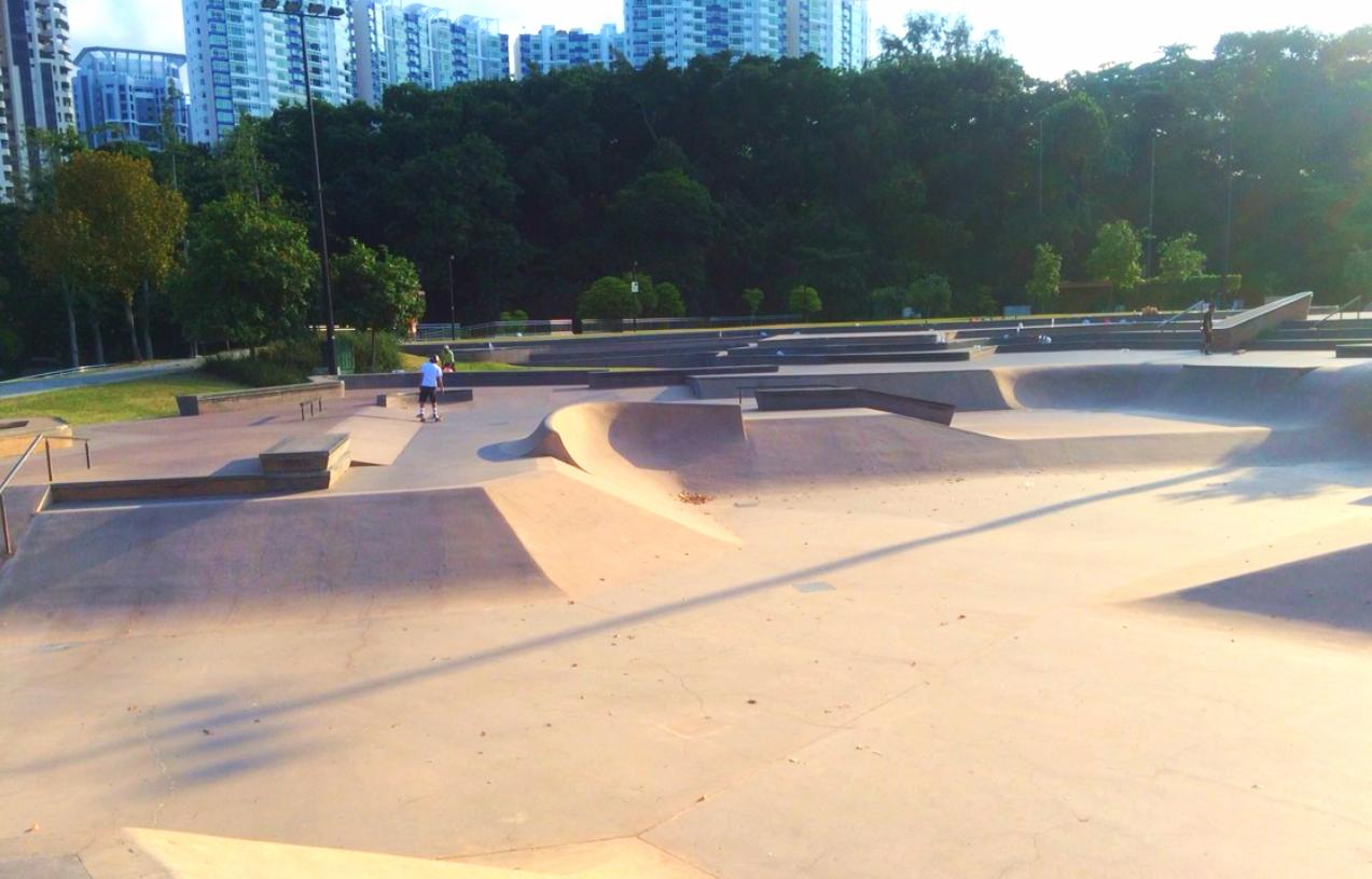 skatepark7.png
