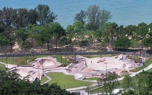 singapore07.jpg