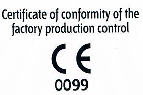 tameica-sl-certificado-de-conformidad.png