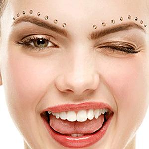 Copyright Benefit Cosmetics