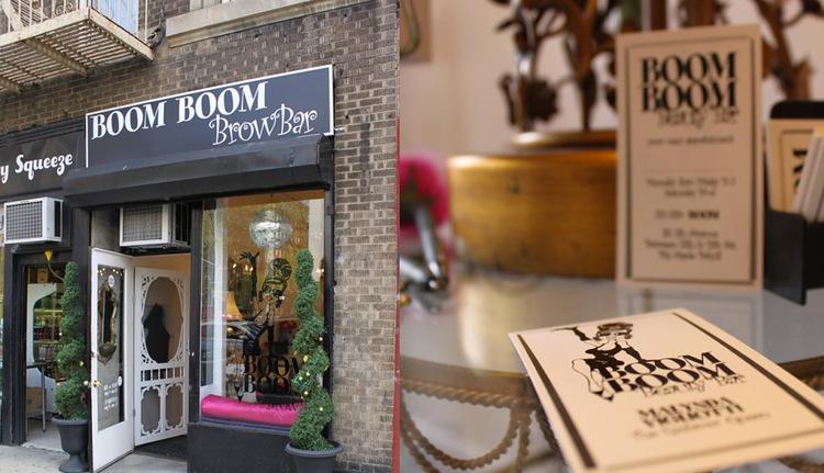 boom-boom-browbar_3.jpg