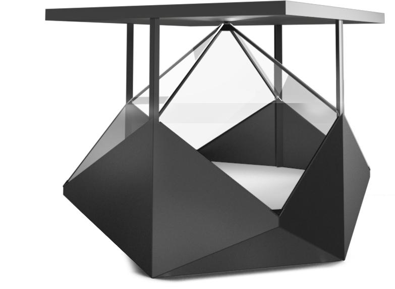 0-diamond.png