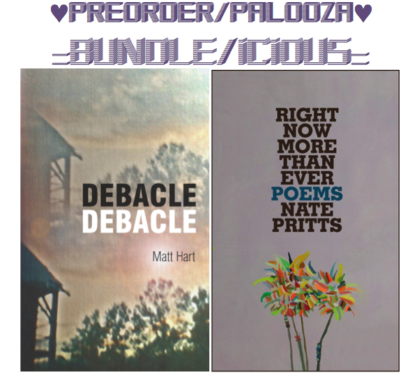 h-ngm-n :     H_NGM_N's newest releases!    Click here to pre-order each for $12 or get both for $20 . FREE SHIPPING.