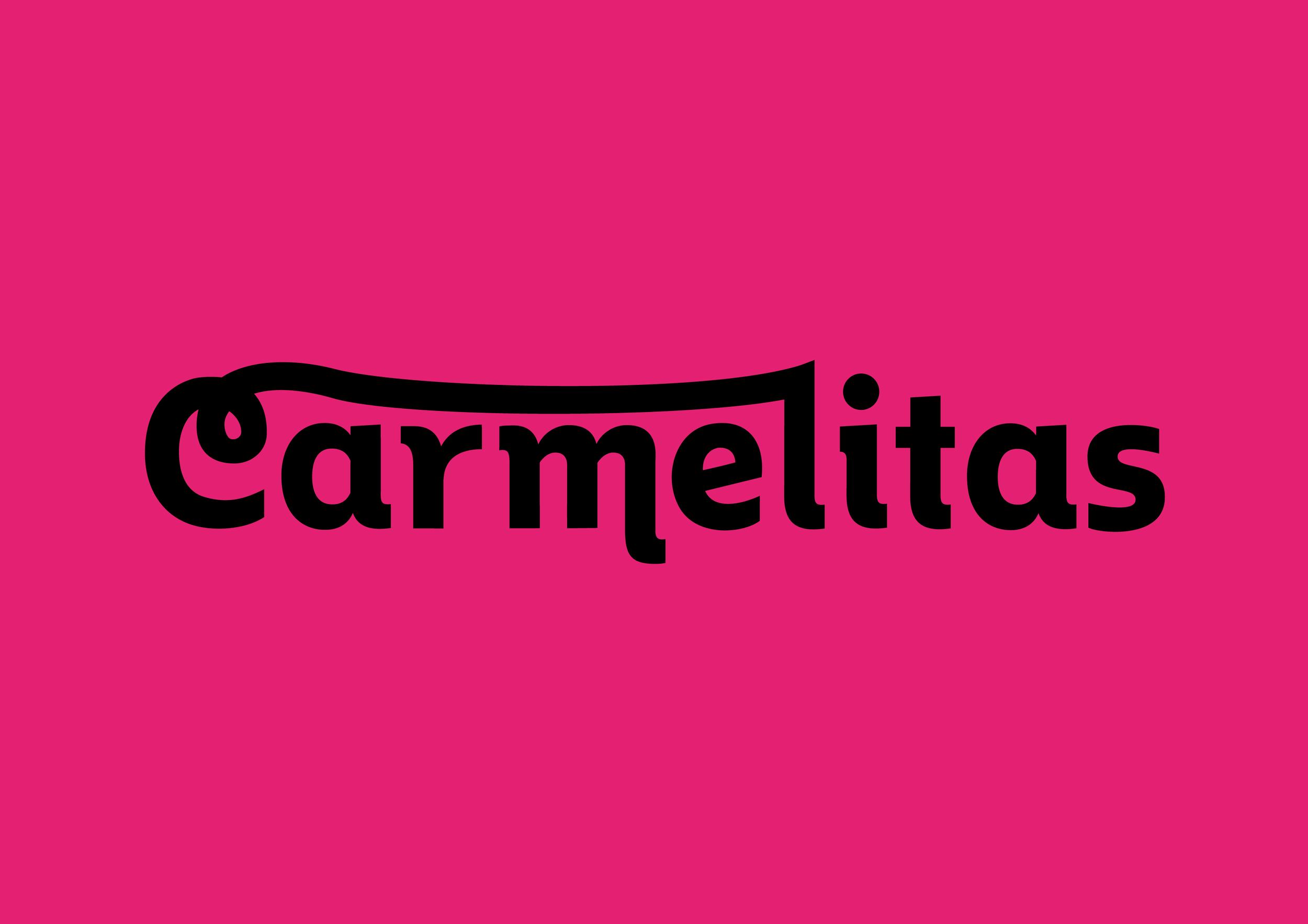 Carmelitas_mroca-20.jpg