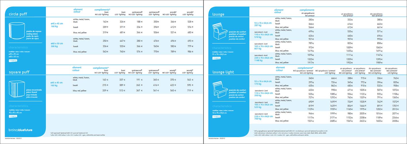 tarifa elements copy.jpg