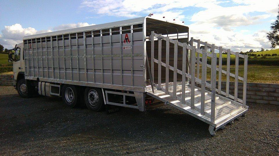 Agri_Trailer_Commercial_Livestock_24