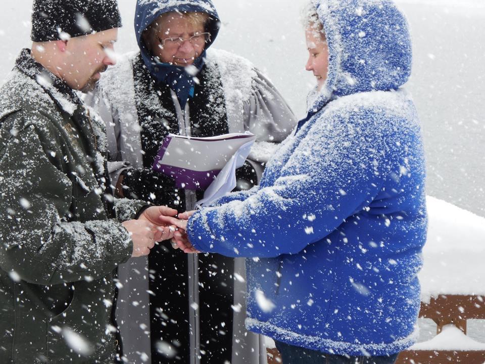 in snow.jpg