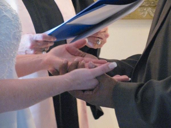 Hands picture.jpg