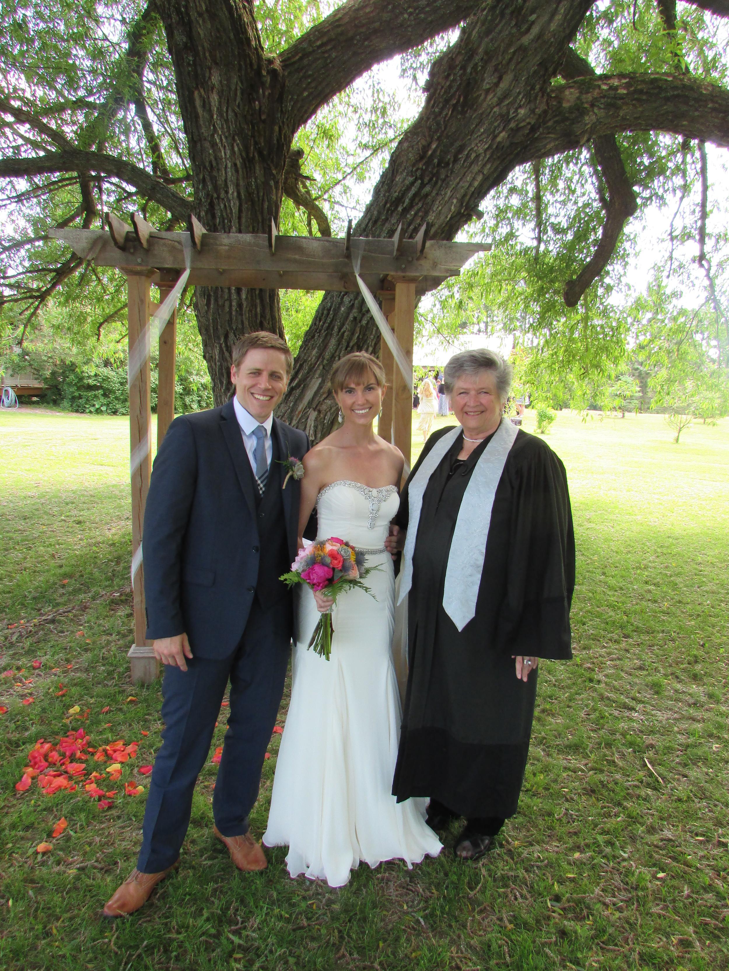 wedding bryle farm 051.JPG