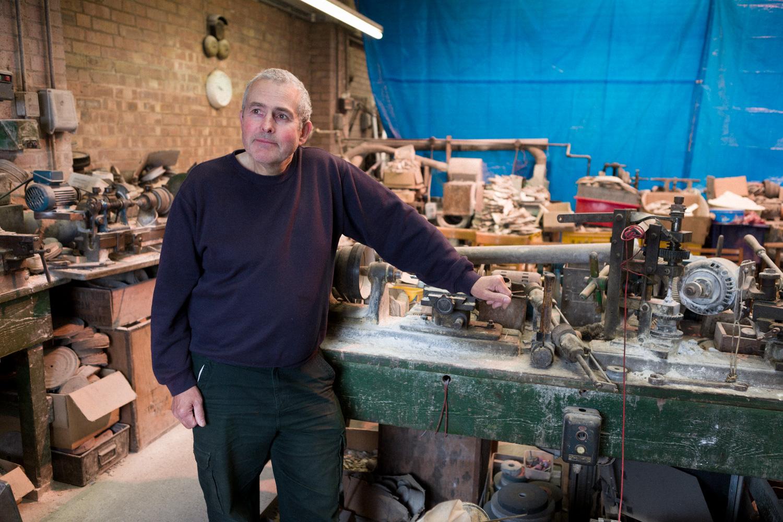 Craftmakers George Hook-23.jpg