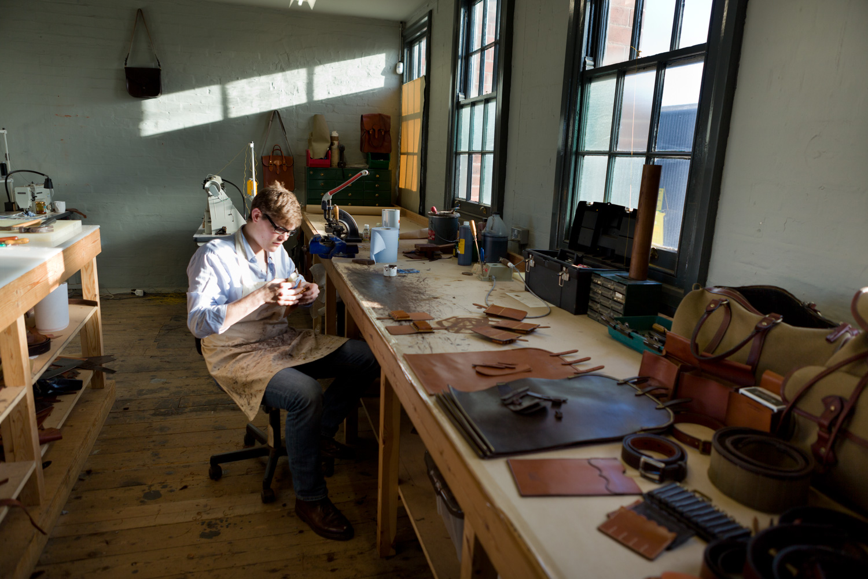 Craftmakers Westley Richards & Co-140.jpg
