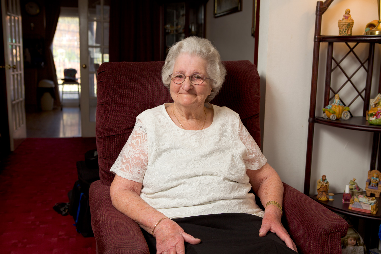 Veterans Dorothy Medcraft 1.jpg