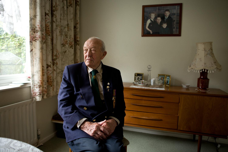 Veterans Thomas Adams 86.jpg