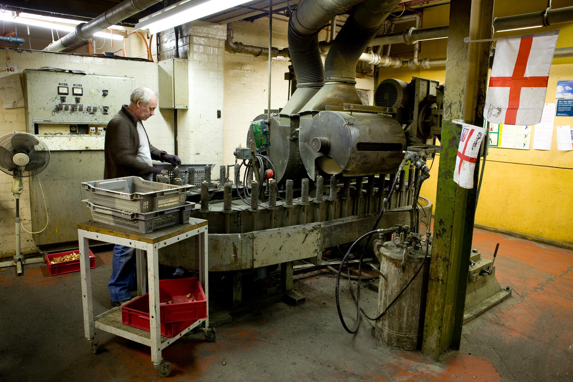 Craftmakers Acme Whistles-84.jpg
