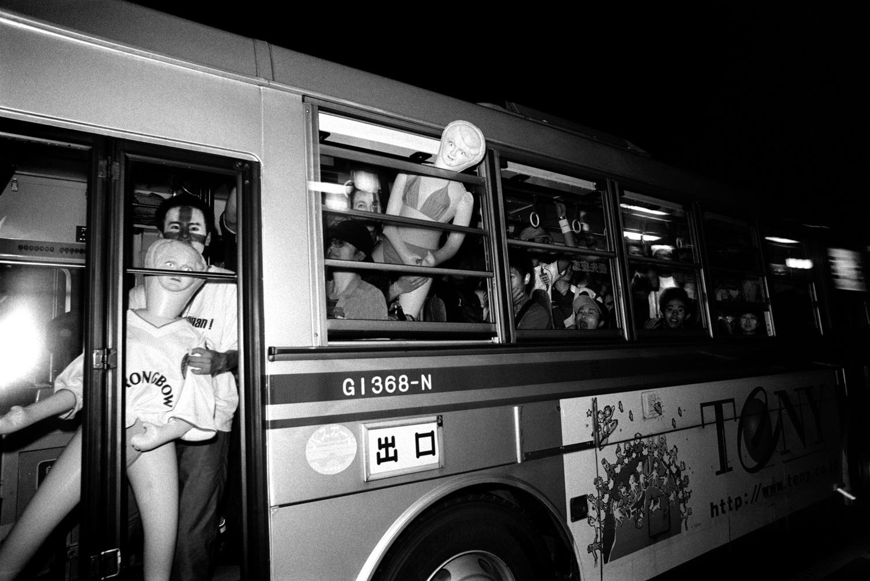 802_25a_150602_Niigata_Bus.jpg