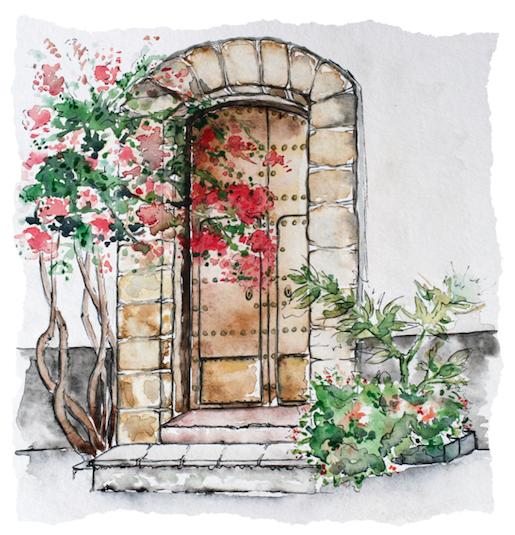 churchdoor.png