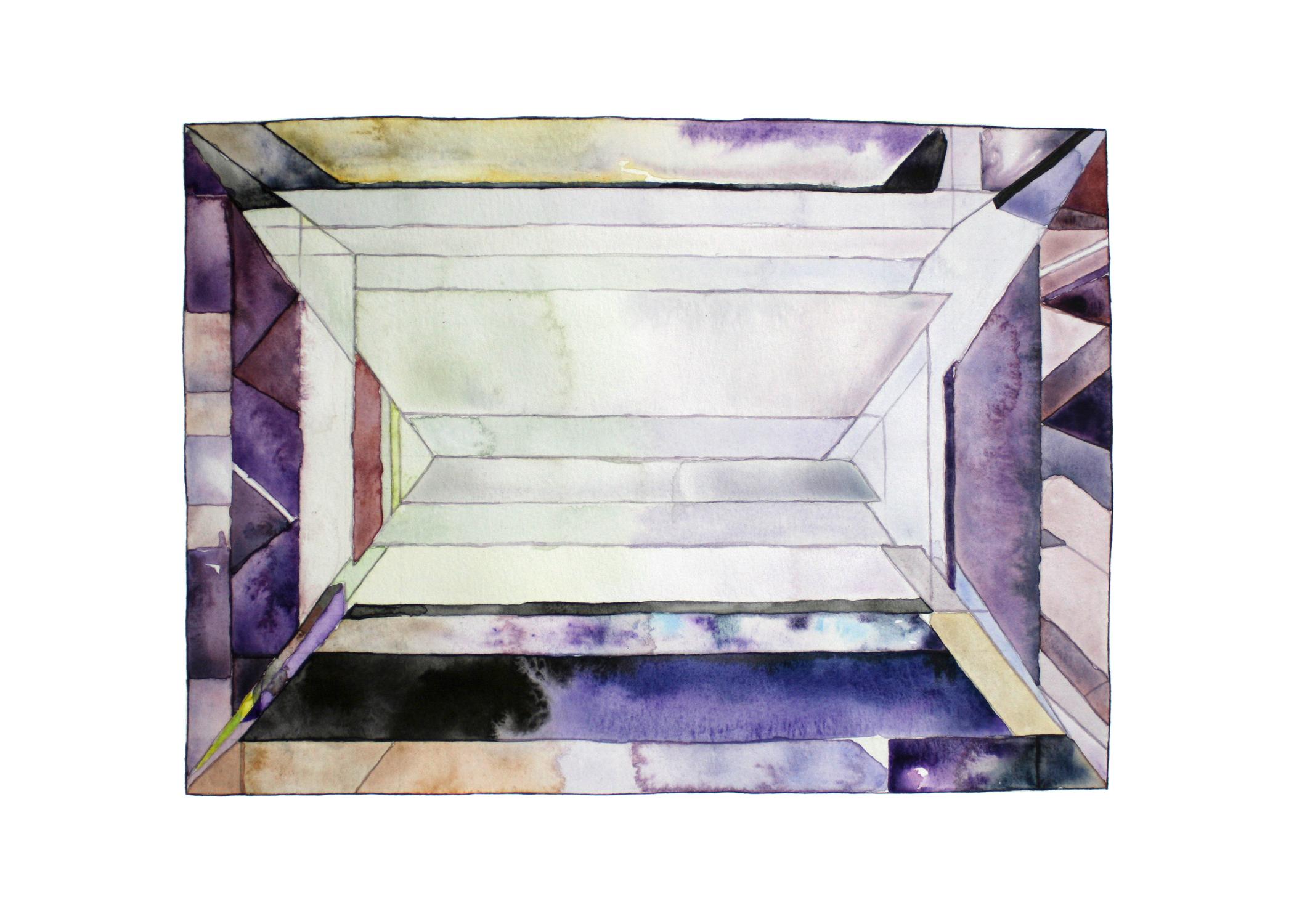 7x5-Jewel.jpg