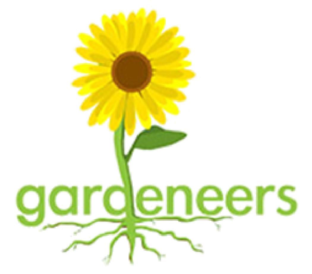 gardeneers 3.5x3.5.png