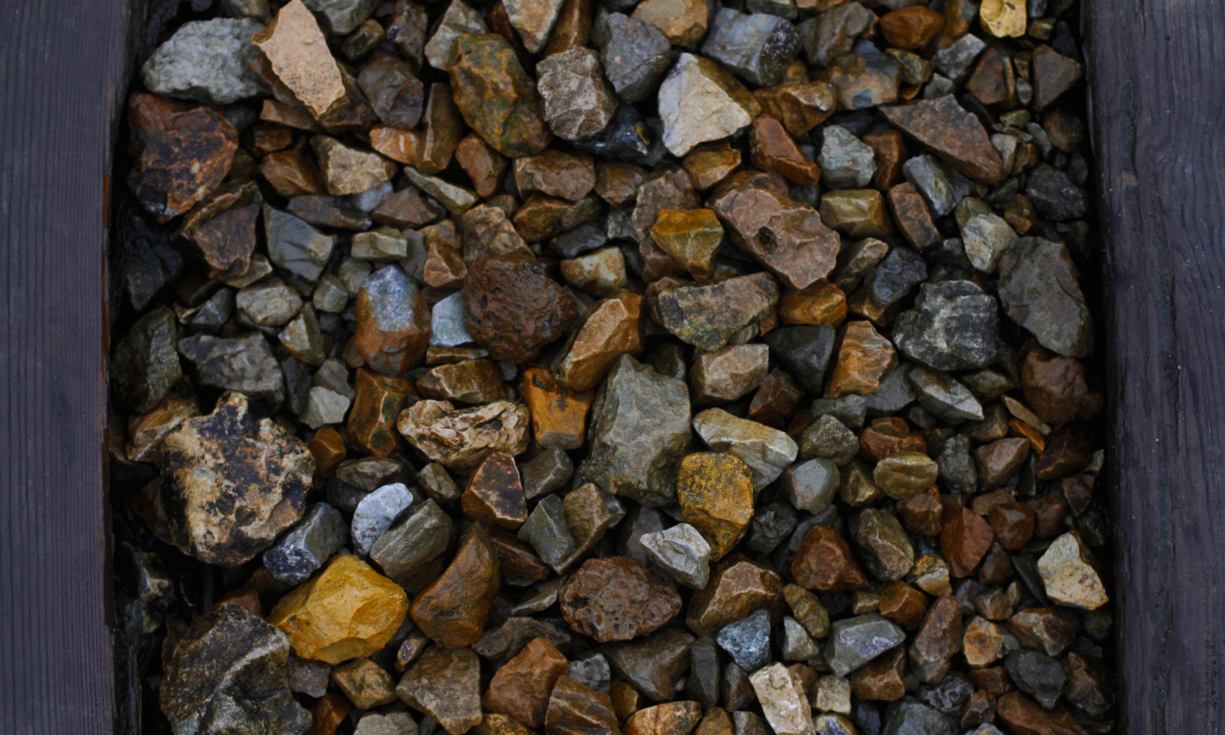 auschwitz rocks.jpg