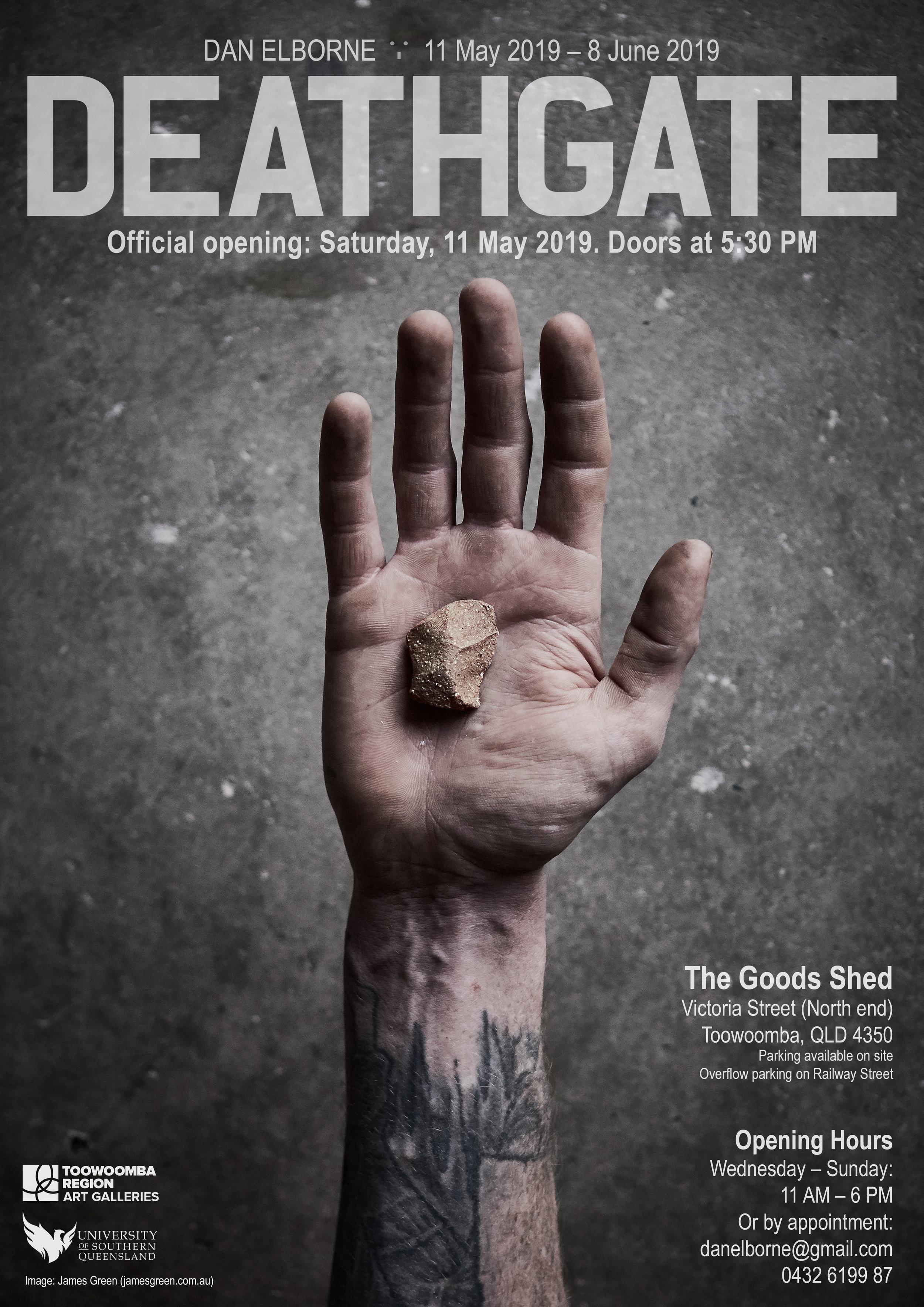 Deathgate poster.jpg
