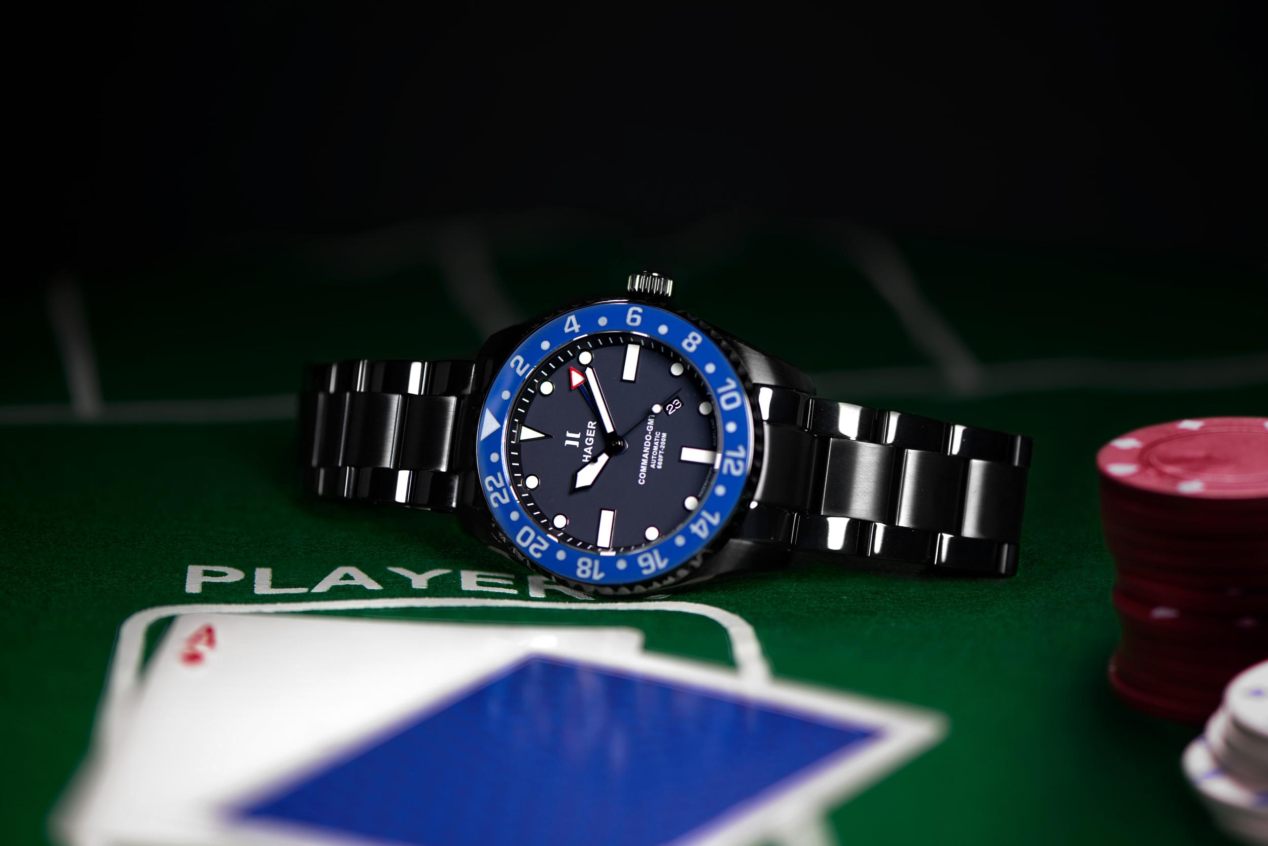 GMT-PVD-Blue-poker.jpg