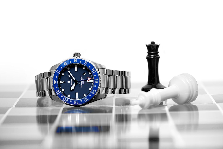 GMT-ss-Blue-chess.jpg