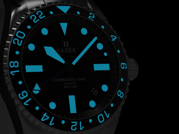 GMT Lume.png