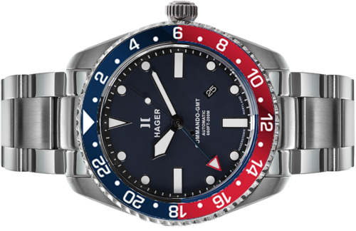 Hager Pepsi GMT.png