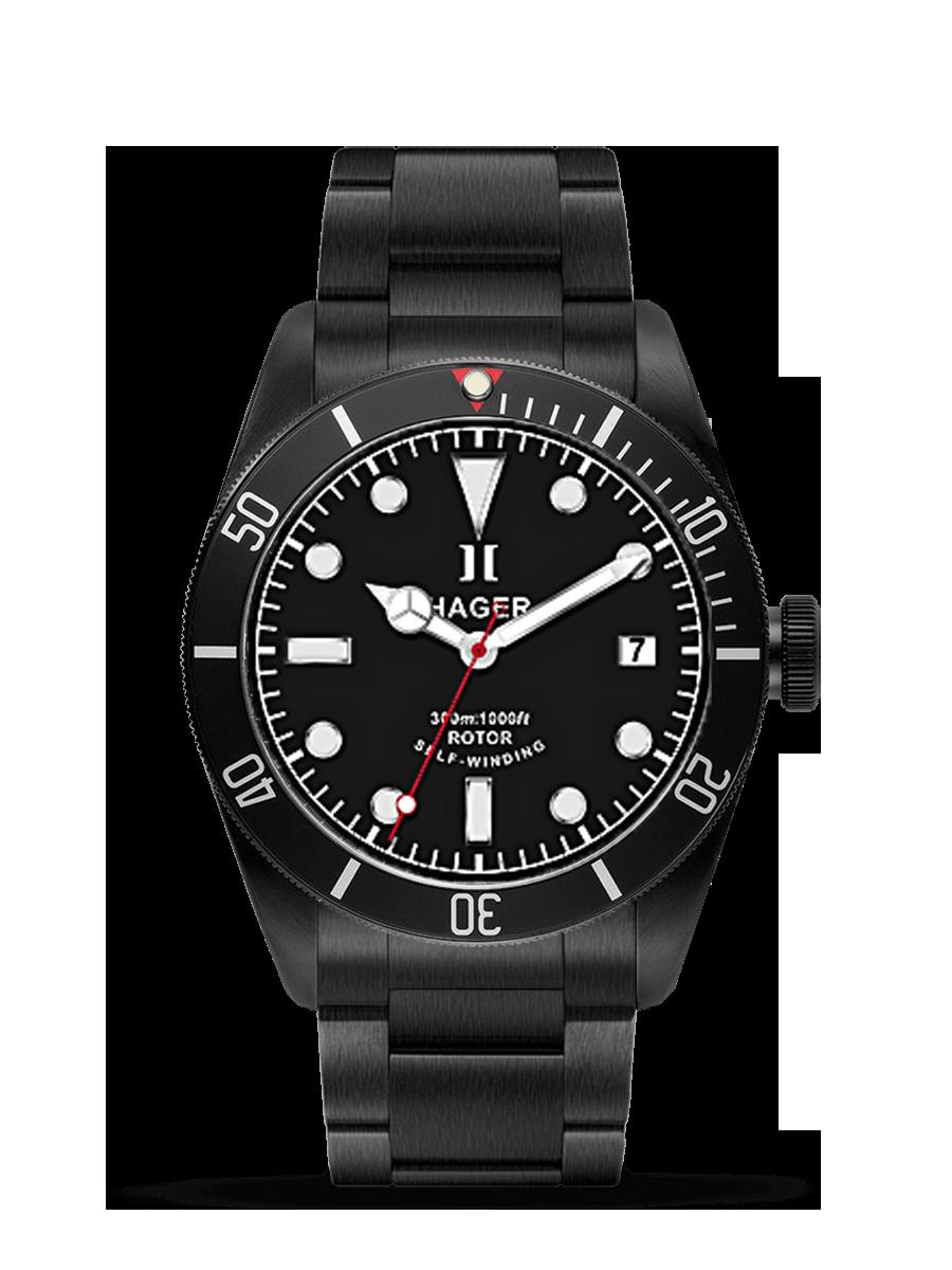 Aquamariner Black.png