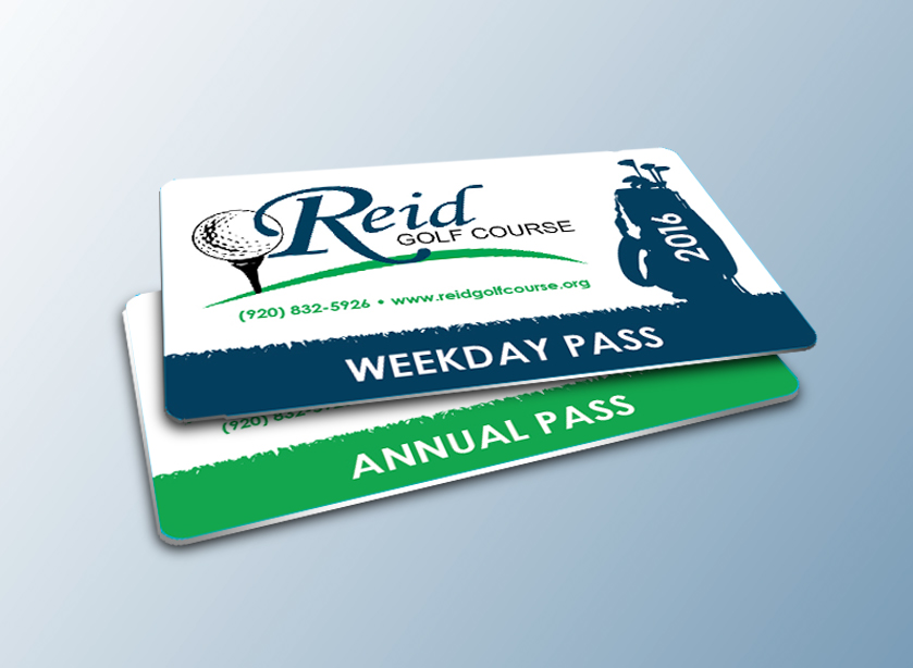 Reid Golf Cards Mockup.jpg