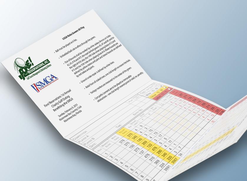 Golf Rate Card Mockup.jpg