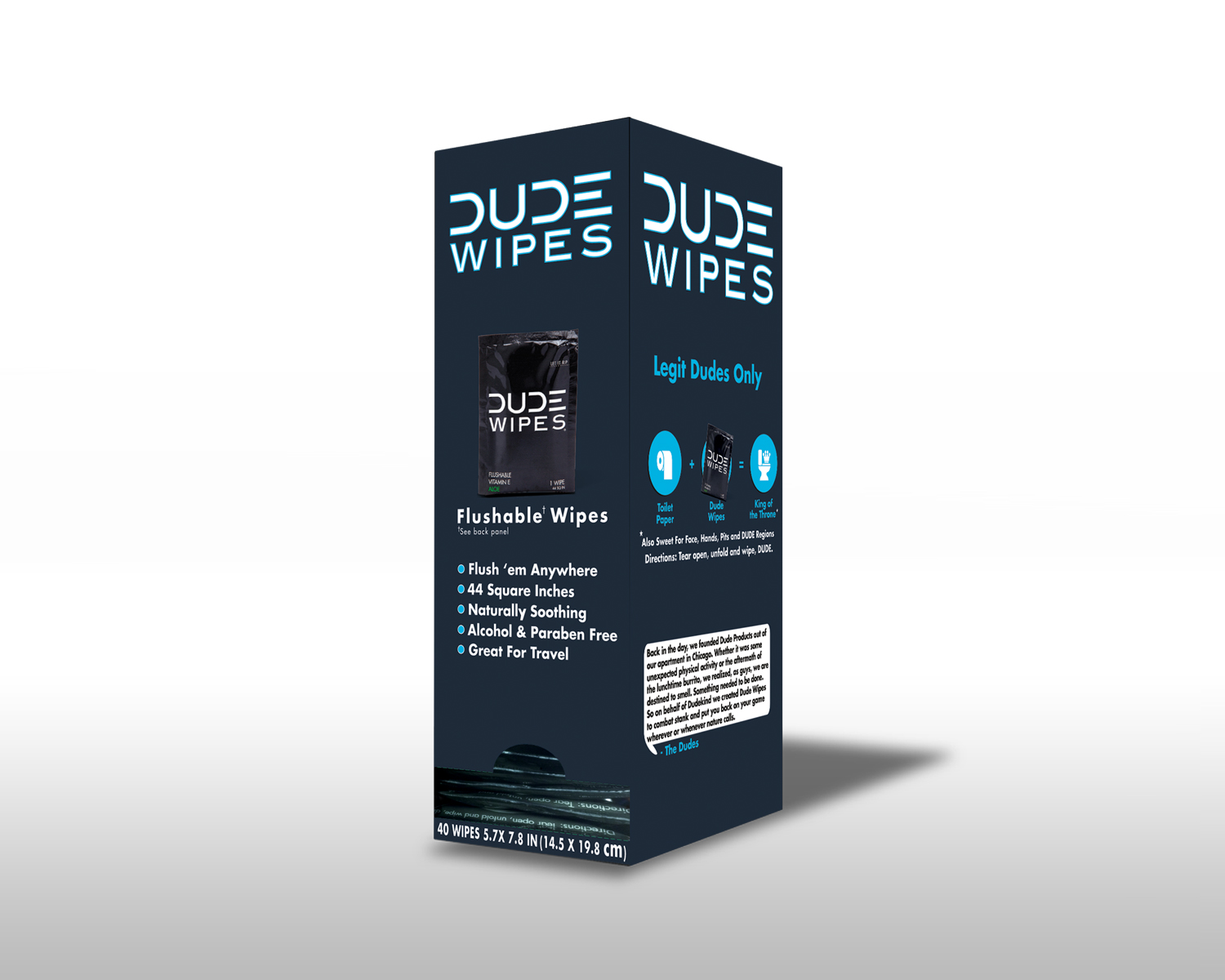 DudeWipes_Box.jpg