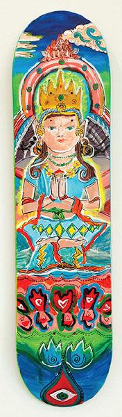 29. Beth Thrasher & The Thrasher Girls $275