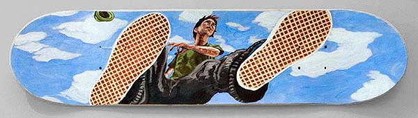 45. Jeffrey Whittle $225