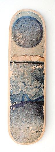 Mike Landers ($900)
