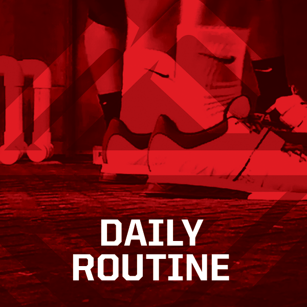SS-ROUTINE1-BLOG.png