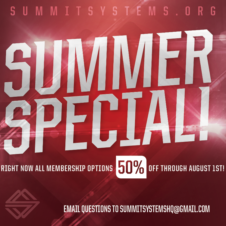 160518-SUMMER16SPECIAL.png