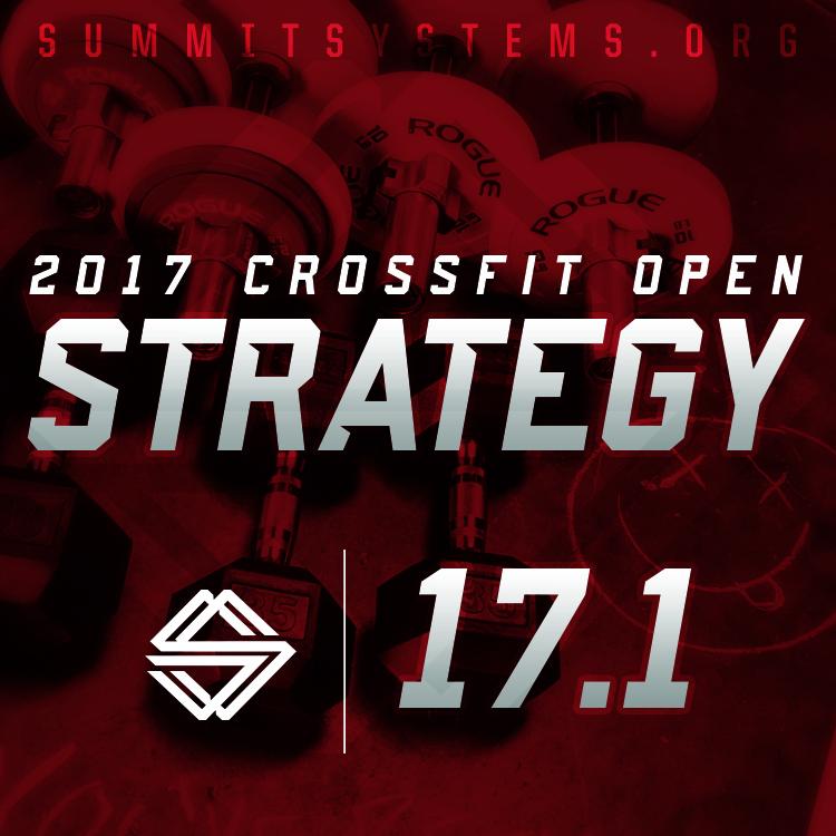 SS-2017_OpenPrep[17-1].jpg