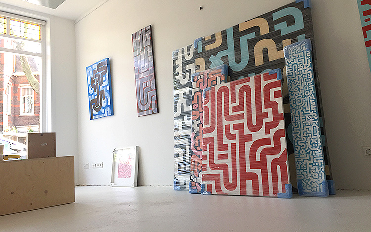 01-Blogpost-Dutch-artist-MrUpside-Artworks-on-view-Hilton-Strasbourg-France.jpg