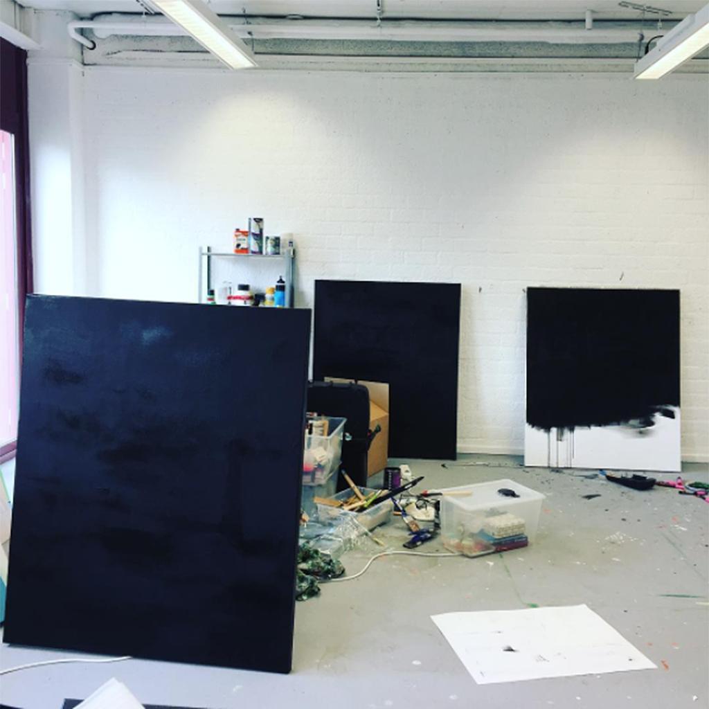 Studio-Michiel-Nagtegaal-2.png