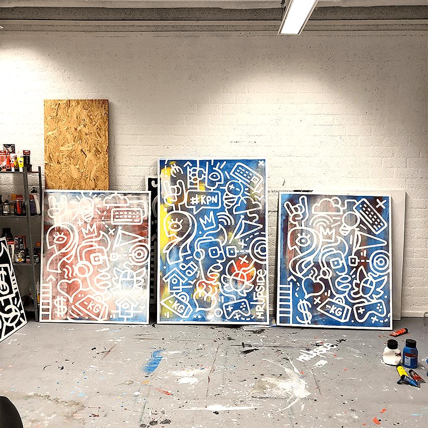 12-Kunstenaar-Michiel-Nagtegaal-Doodle-Style-Schilderij-ABC-01-min.png