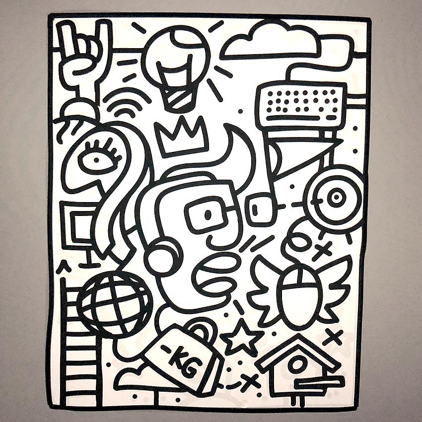 01-Kunstenaar-Michiel-Nagtegaal-Doodle-Style-Schilderij-iPad-Sketch-01-min.png