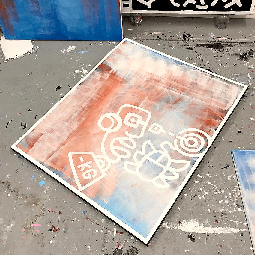 03-Kunstenaar-Michiel-Nagtegaal-Doodle-Style-Schilderij-Work-in-progress-01-min.png